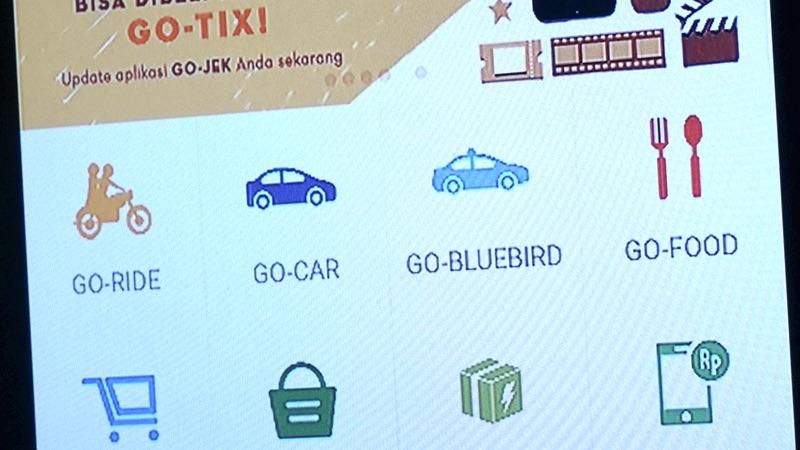 GO-BLUEBIRD