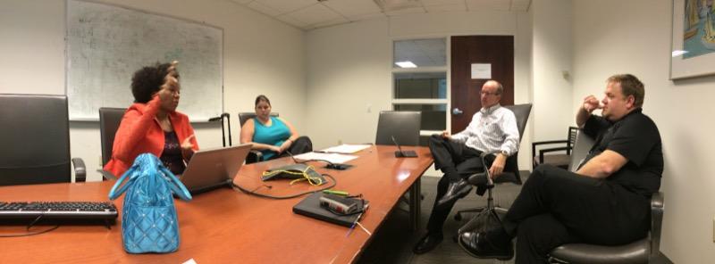 Meeting   Photo