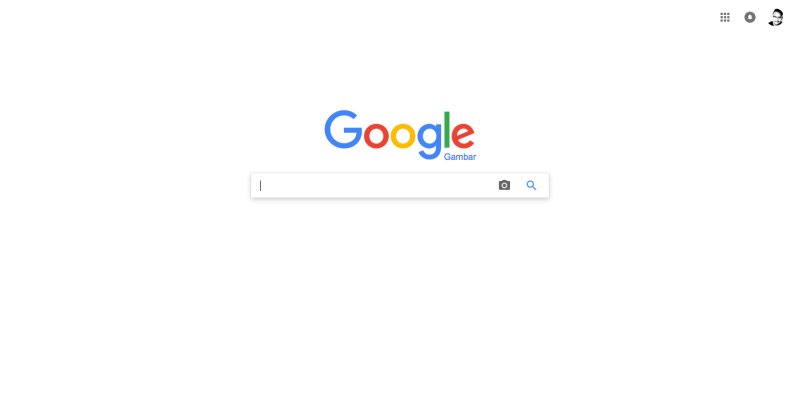 Mencari Berita | Google Image Search