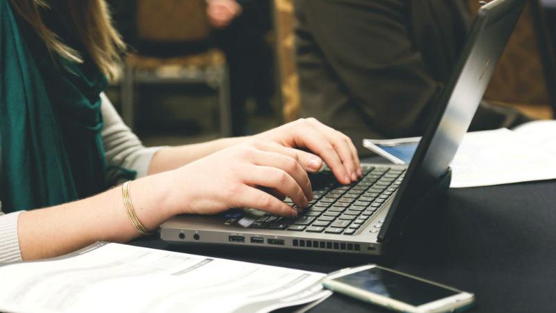 Kelas Online Y Combinator   Featured
