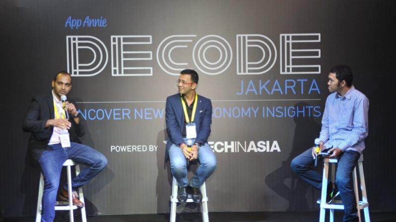 app economy | featured image