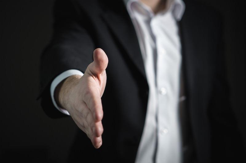 Rekrutmen Karyawan - Kesalahan yang Dibuat