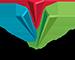 Logo Permata Bank