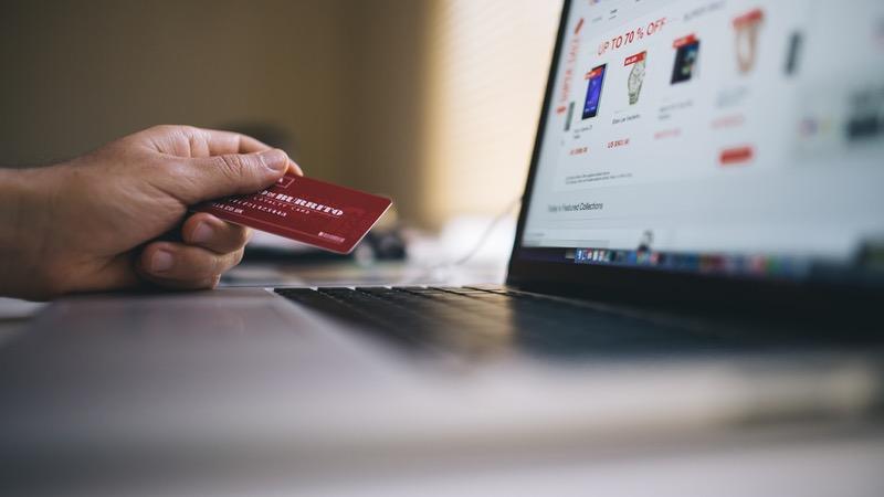 Virtual Account - Metode Pembayaran