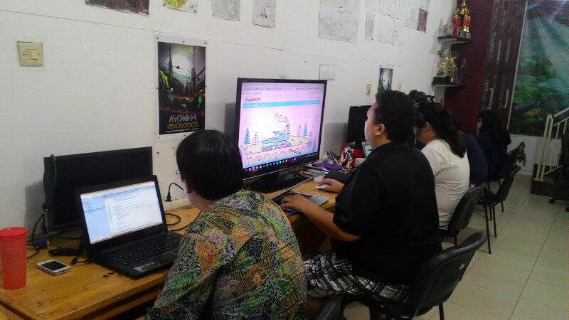 GameChanger Studio   Photo 2
