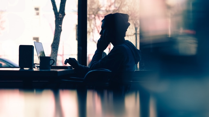 Miskonsepsi Pekerjaan | Menunggu pekerjaan