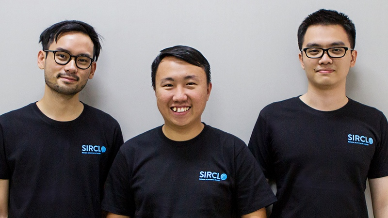 Sirclo | Featured