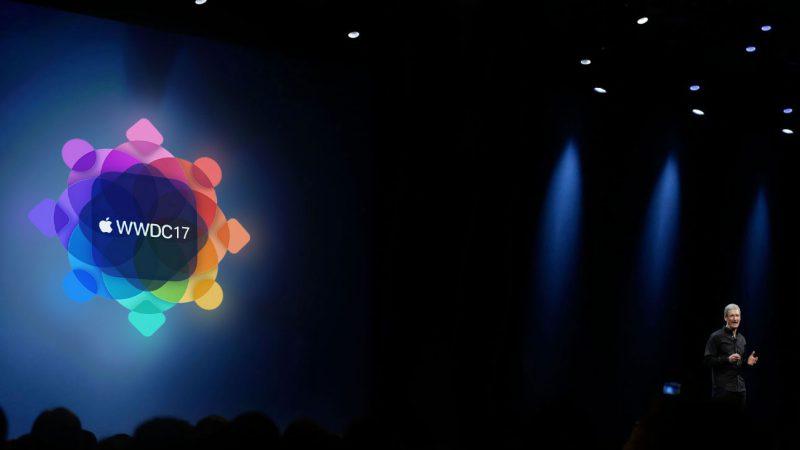 Berita Seputar Apple dan Produknya