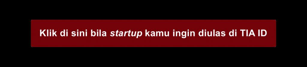 button ulasan startup