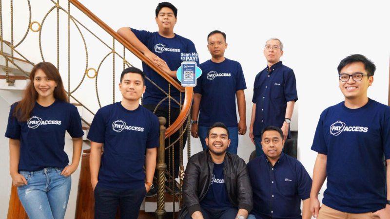 PayAccess Team