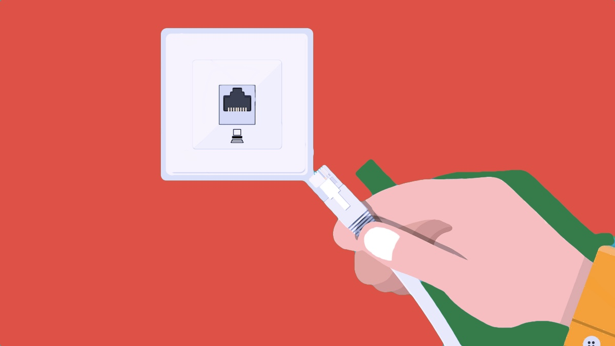 Cable Internet Providers In My Area >> 7 Provider Internet Kabel Di Indonesia Dan Tip Memilih Yang