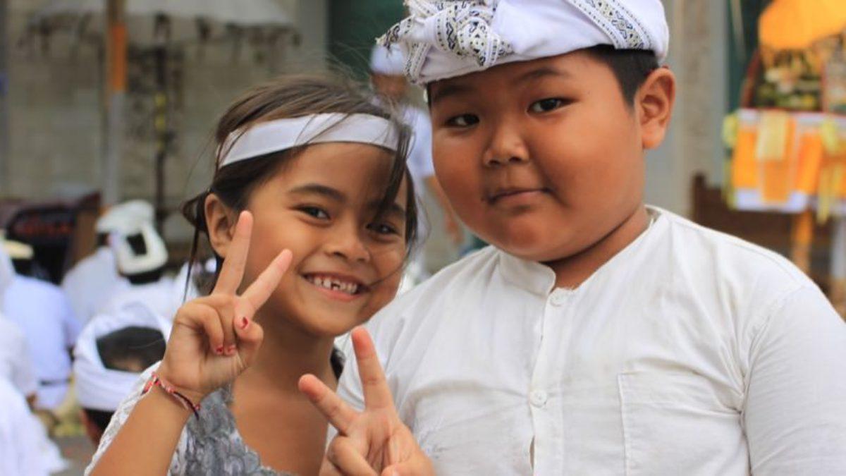 Indonesia-New-Generation-Photo