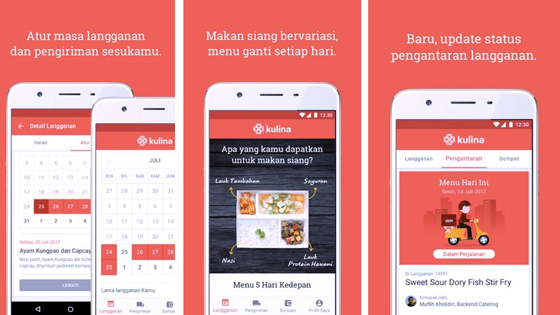 DapurMasak.com, Jejaring Sosial untuk Pehobi Masak