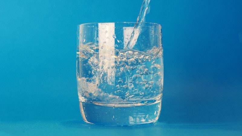 Cara Membuat Ruangan Kantor yang Nyaman | Air Minum