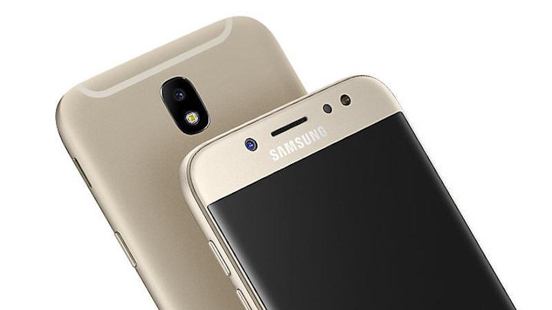 Harga Handphone | Samsung J7