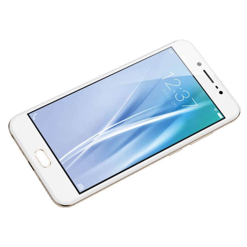 Daftar Harga Smartphone | Vivo V5
