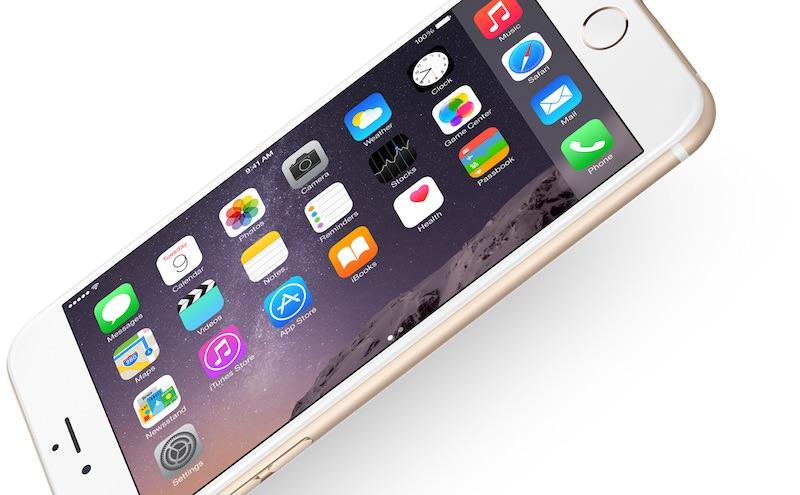 Harga Handphone | iPhone 6