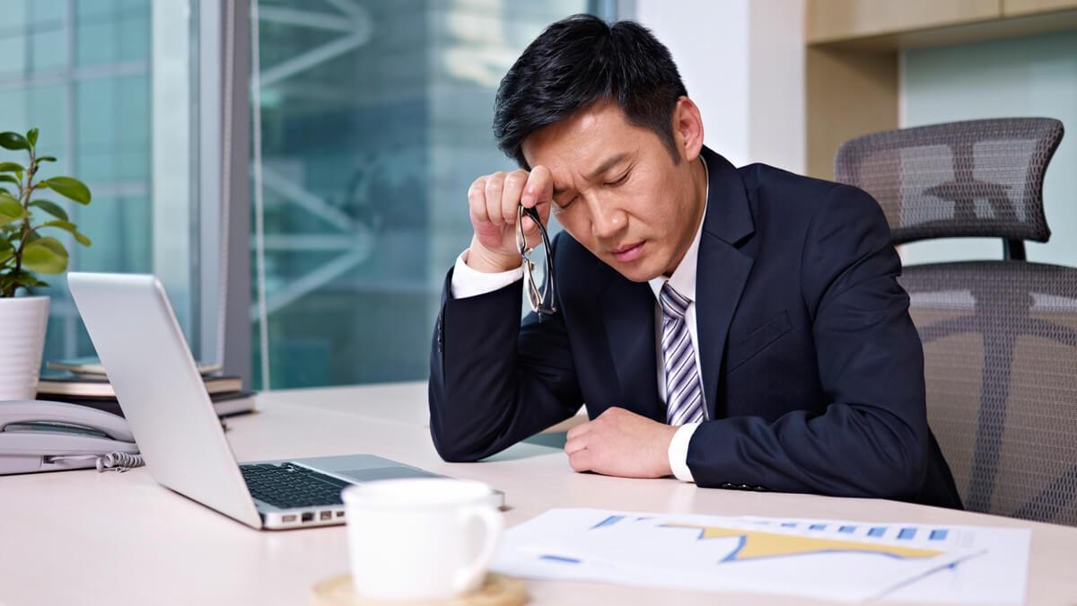 Pertanyaan untuk Refleksi Diri Setelah Kamu Melakukan Kesalahan