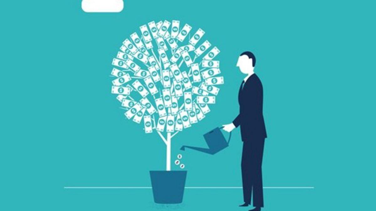 Jual Sbn Secara Online Kemenkeu Gandeng Bareksa Dan Investree