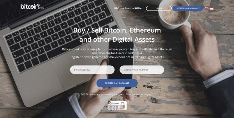 Bitcoin.co_.id_-750x381