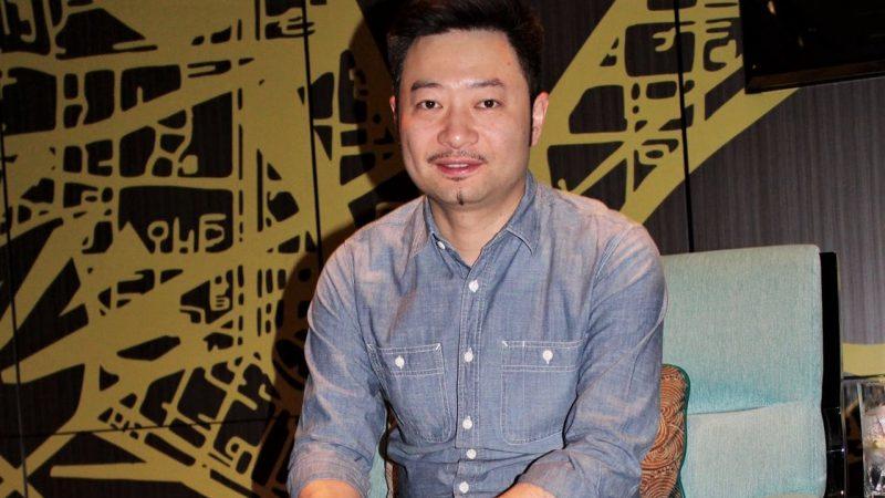 Pandangan Pemerintah Cina Terhadap Masa Depan Cryptocurrency ... Forum Bitcoin Indonesia800 × 450Search by image Sebuah kabar menarik muncul dari wawancara yang dilakukan founder NEO, Da Hongfei, dengan media asal Belanda Het Financieele Dagblad.