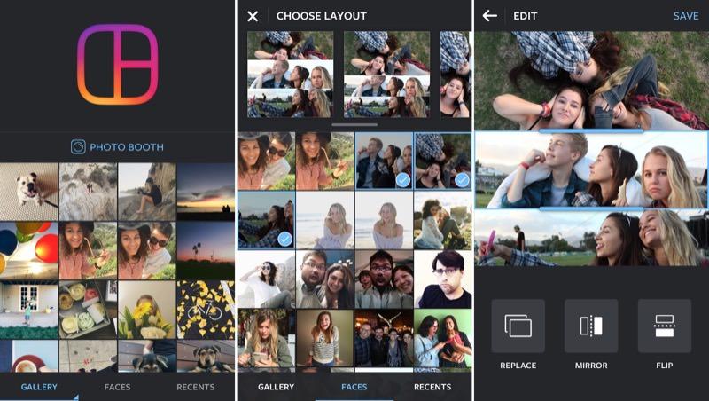 Kumpulan Aplikasi Kolase Foto Gratis Terbaik Android