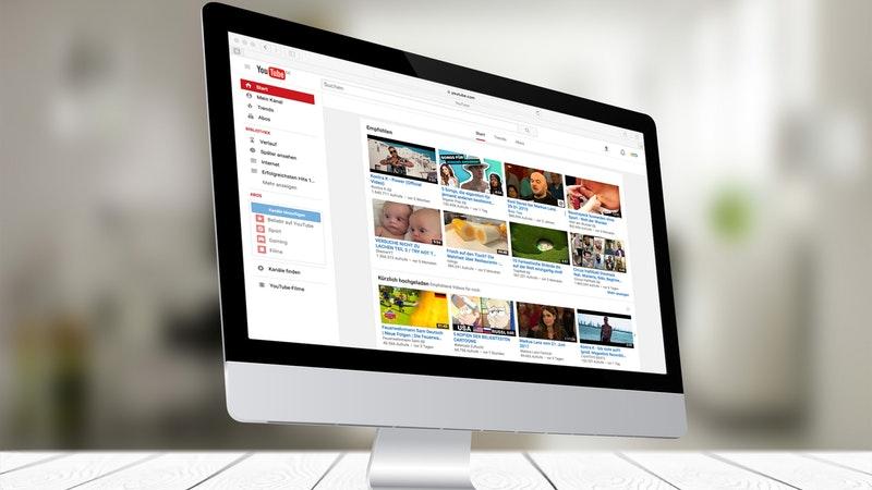 Menambah View YouTube | Optimalisasi YouTube