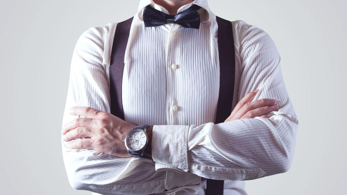 Menjadi Seorang Manajer | Featured Image