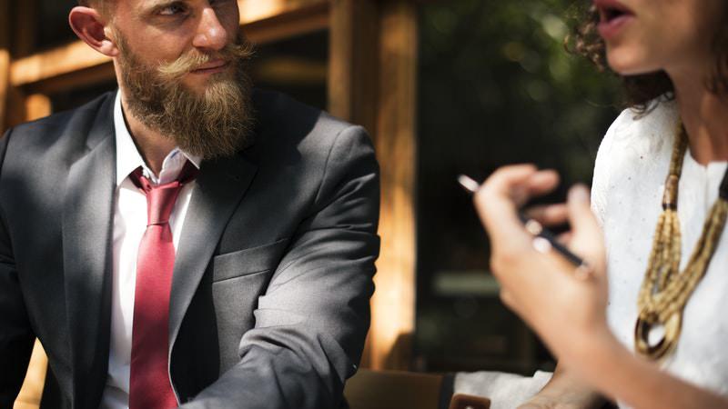 Menjadi Seorang Manajer | Kritik dan Saran