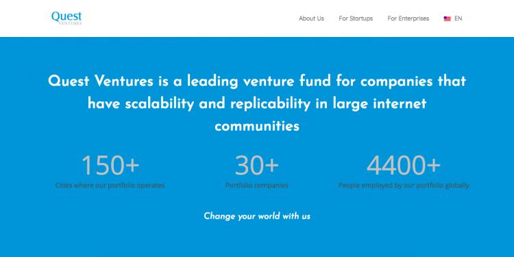 Quest-Ventures-750x375