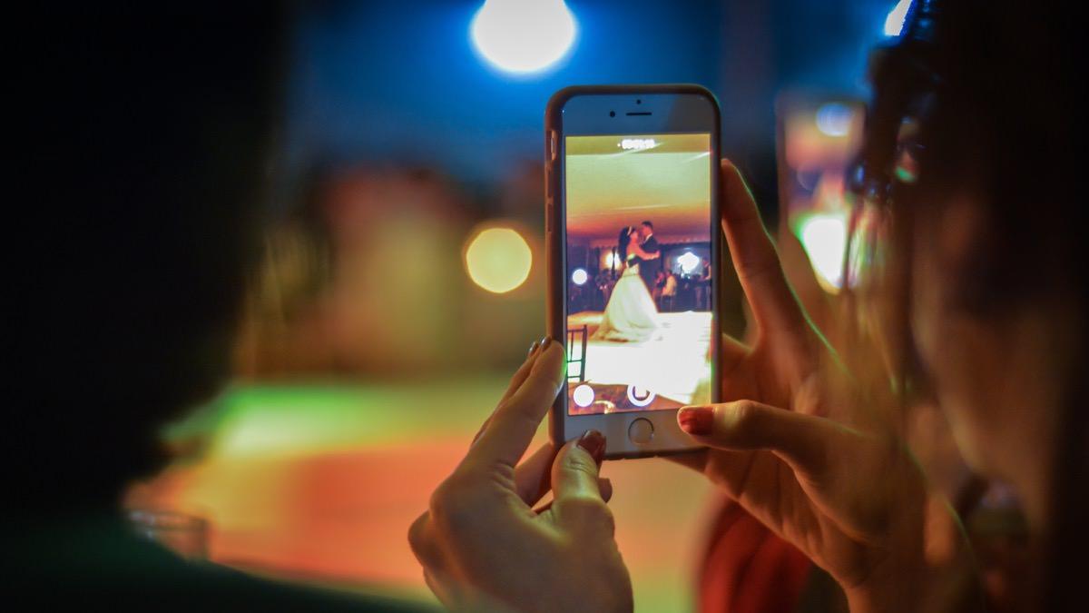 Como capturar una foto de un video en iphone 77