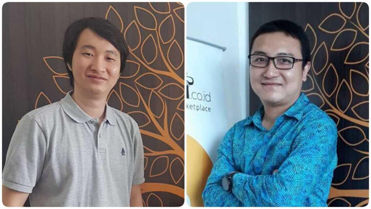 bitcoin indonesia pemilik strategi kemenangan terbaik untuk opsi biner