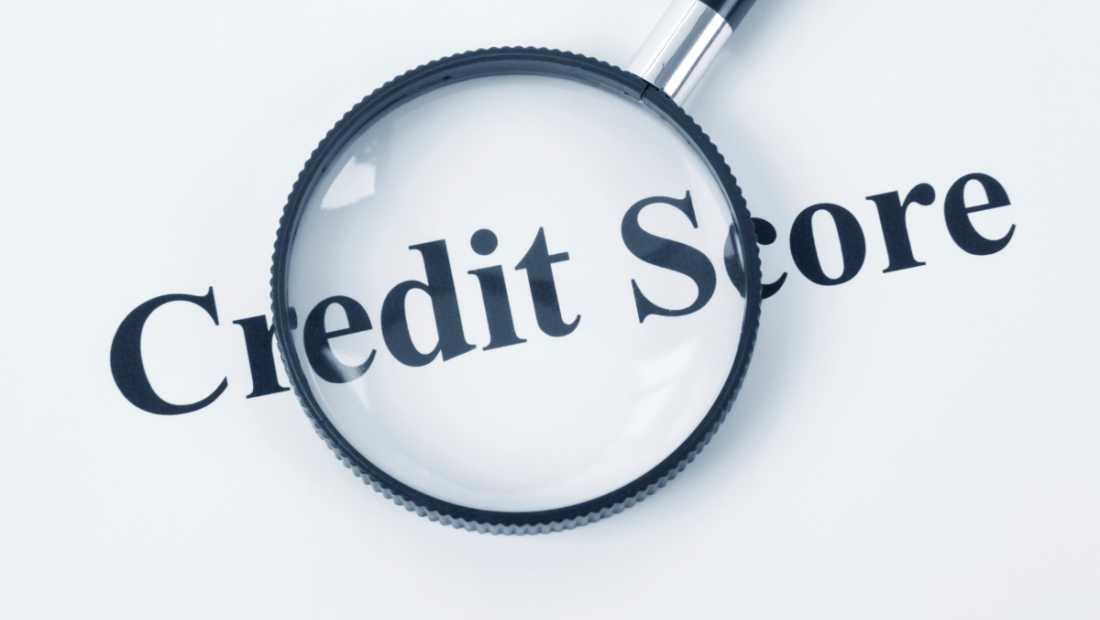 Credit Scoring P2P Lending Indonesia