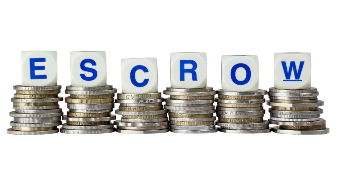 Escrow Account P2P Lending Indonesia