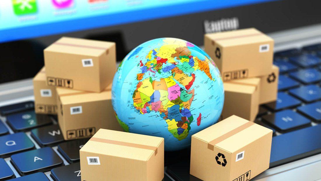 Logistik | Ilustrasi
