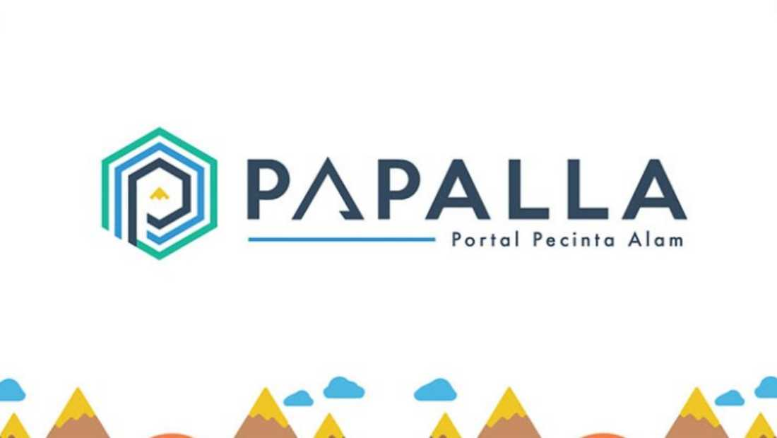Papalla | Screenshot