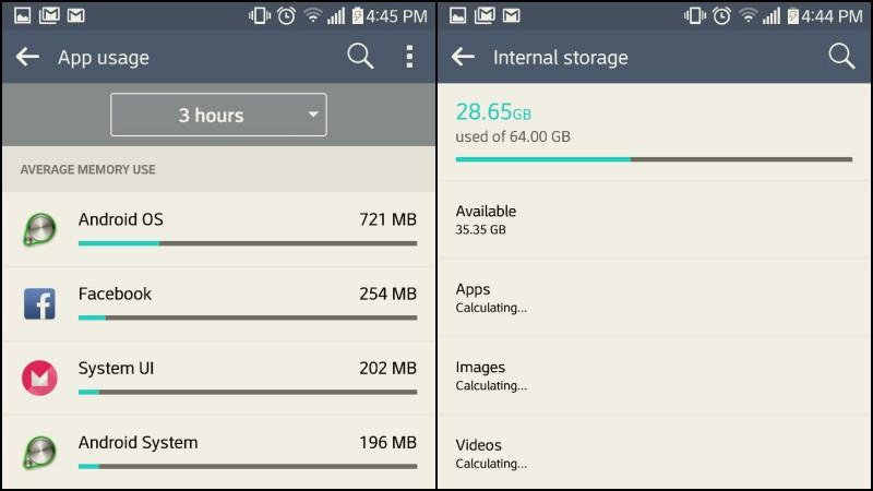 Tip Mengatasi Android Lemot | Penggunaan Apps