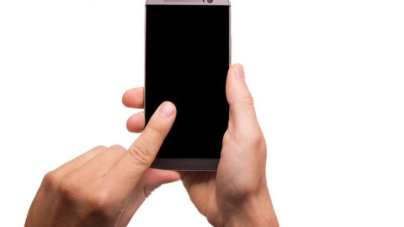 Tip Mengatasi Android Lemot | Restart