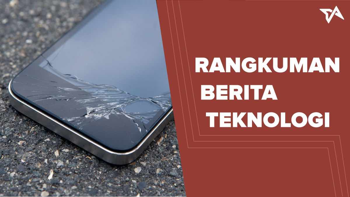Break Glass | Rangkuman