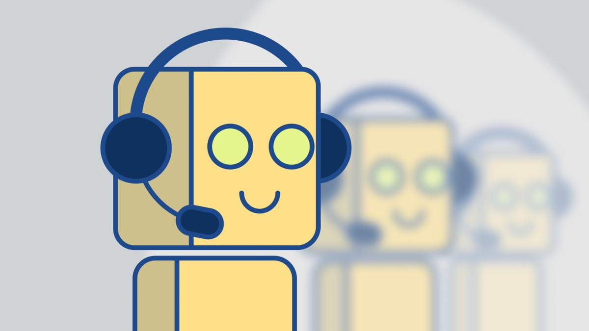 Chatbot | Featured
