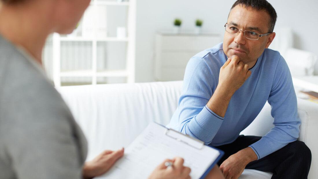 Customer Relations   Salesperson