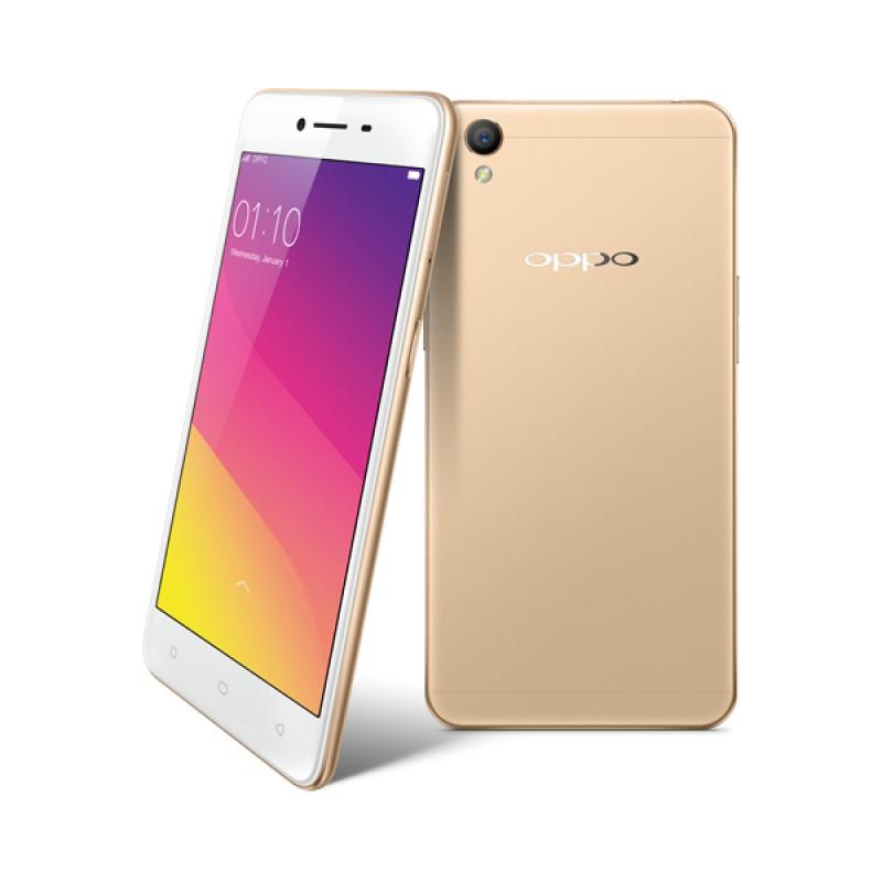 Daftar Harga Smartphone | Oppo A37