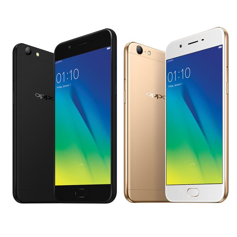 Daftar Harga Smartphone | Oppo A57
