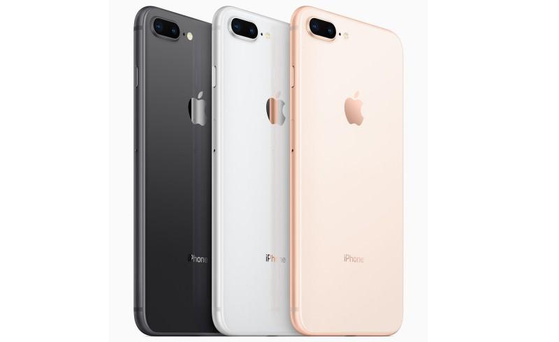 Daftar Harga Smartphone | iPhone 8