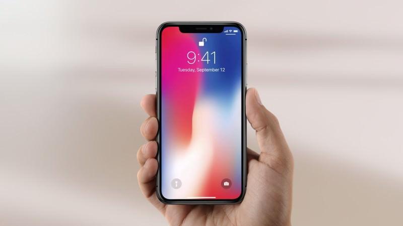 Daftar Harga Smartphone | iPhone X