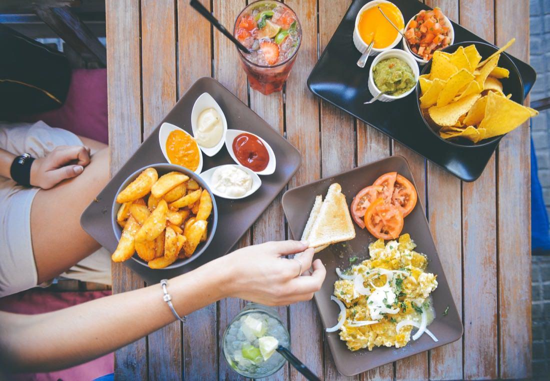 Food | Photo