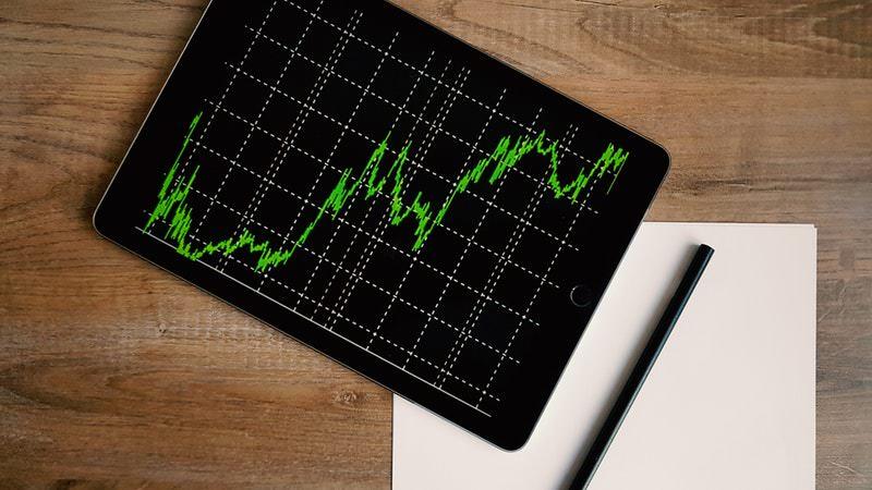 Memulai Bisnis | Bisnis Tidak Selamanya Stabil