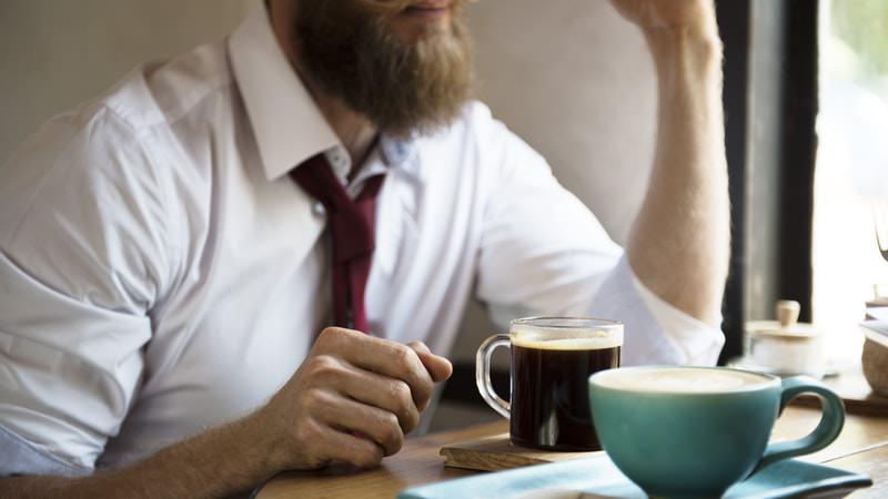 Memulai Bisnis | Sukses tidak Instan