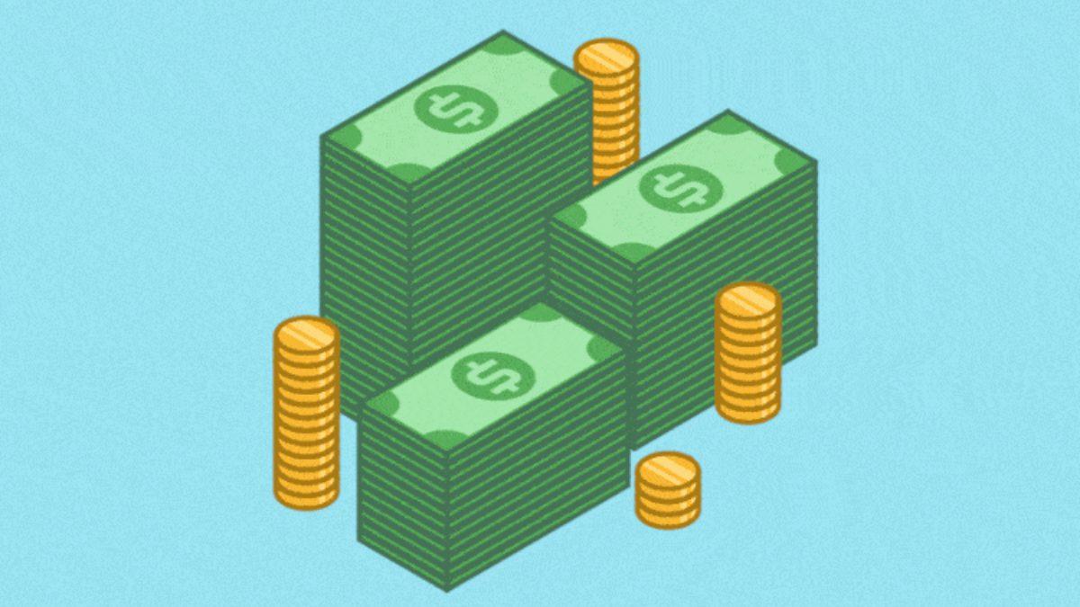 Pendanaan Startup uang Vertex Ventures
