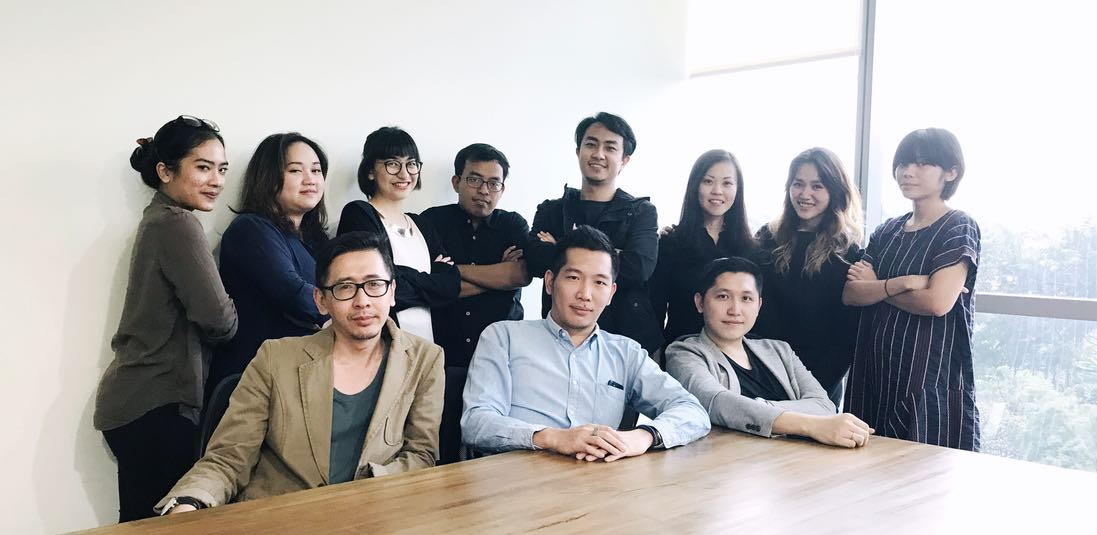 Yuna Team | Photo